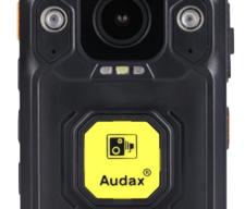 BW_Audax_LiveStream_4G_Bio_AX_01_01